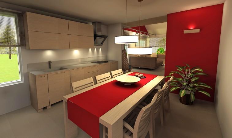 3D Progettazione, disegni, visualizzazione e fornitura di mobili ...